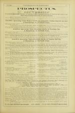 Volkswirtschaftliche Wochenschrift 18930126 Seite: 19