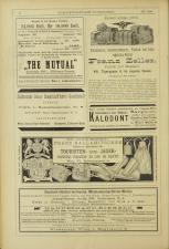 Volkswirtschaftliche Wochenschrift 18930126 Seite: 20