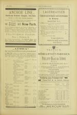 Volkswirtschaftliche Wochenschrift 18930126 Seite: 21