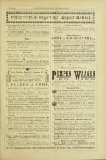 Volkswirtschaftliche Wochenschrift 18930126 Seite: 23