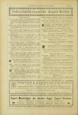Volkswirtschaftliche Wochenschrift 18930126 Seite: 24