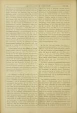 Volkswirtschaftliche Wochenschrift 18930126 Seite: 2