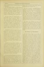 Volkswirtschaftliche Wochenschrift 18930126 Seite: 3