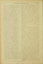 Volkswirtschaftliche Wochenschrift 18930126 Seite: 4