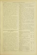 Volkswirtschaftliche Wochenschrift 18930126 Seite: 5