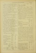 Volkswirtschaftliche Wochenschrift 18930126 Seite: 6