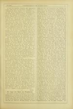 Volkswirtschaftliche Wochenschrift 18930126 Seite: 7