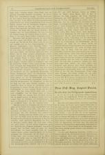 Volkswirtschaftliche Wochenschrift 18930126 Seite: 8