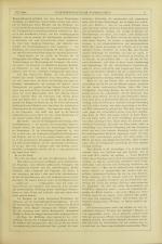 Volkswirtschaftliche Wochenschrift 18930126 Seite: 9