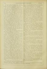 Volkswirtschaftliche Wochenschrift 18930323 Seite: 10
