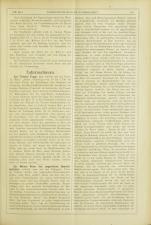 Volkswirtschaftliche Wochenschrift 18930323 Seite: 11