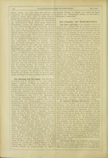 Volkswirtschaftliche Wochenschrift 18930323 Seite: 12
