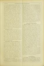 Volkswirtschaftliche Wochenschrift 18930323 Seite: 13