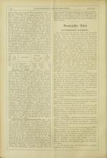 Volkswirtschaftliche Wochenschrift 18930323 Seite: 14