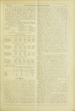 Volkswirtschaftliche Wochenschrift 18930323 Seite: 15