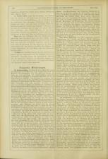 Volkswirtschaftliche Wochenschrift 18930323 Seite: 16