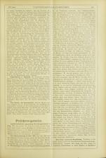 Volkswirtschaftliche Wochenschrift 18930323 Seite: 17