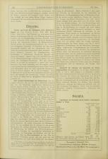 Volkswirtschaftliche Wochenschrift 18930323 Seite: 18