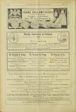 Volkswirtschaftliche Wochenschrift 18930323 Seite: 20