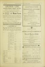 Volkswirtschaftliche Wochenschrift 18930323 Seite: 21