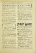Volkswirtschaftliche Wochenschrift 18930323 Seite: 23