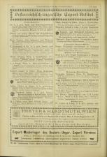 Volkswirtschaftliche Wochenschrift 18930323 Seite: 24