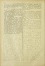 Volkswirtschaftliche Wochenschrift 18930323 Seite: 2