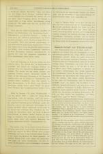 Volkswirtschaftliche Wochenschrift 18930323 Seite: 3
