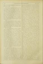 Volkswirtschaftliche Wochenschrift 18930323 Seite: 4