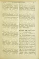 Volkswirtschaftliche Wochenschrift 18930323 Seite: 5