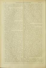 Volkswirtschaftliche Wochenschrift 18930323 Seite: 6