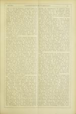 Volkswirtschaftliche Wochenschrift 18930323 Seite: 7