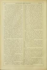 Volkswirtschaftliche Wochenschrift 18930323 Seite: 8