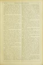 Volkswirtschaftliche Wochenschrift 18930323 Seite: 9