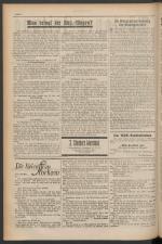 N.-Oe. Landpresse Vöslauer Zeitung 19381105 Seite: 2