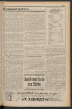 N.-Oe. Landpresse Vöslauer Zeitung 19381105 Seite: 3