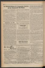 N.-Oe. Landpresse Vöslauer Zeitung 19381105 Seite: 4