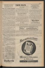 N.-Oe. Landpresse Vöslauer Zeitung 19381105 Seite: 5
