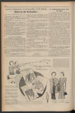 N.-Oe. Landpresse Vöslauer Zeitung 19381105 Seite: 6