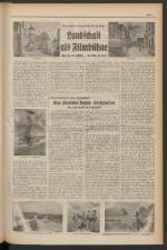 N.-Oe. Landpresse Vöslauer Zeitung 19381105 Seite: 7