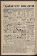 N.-Oe. Landpresse Vöslauer Zeitung 19381105 Seite: 8