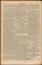 Wiener Allgemeine Zeitung 18890427 Seite: 10