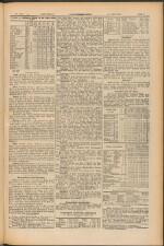 Wiener Allgemeine Zeitung 18890427 Seite: 11
