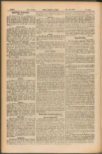 Wiener Allgemeine Zeitung 18890427 Seite: 2