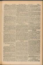 Wiener Allgemeine Zeitung 18890427 Seite: 3