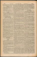 Wiener Allgemeine Zeitung 18890427 Seite: 4