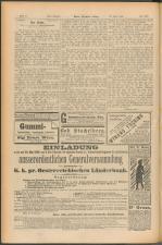 Wiener Allgemeine Zeitung 18890427 Seite: 6
