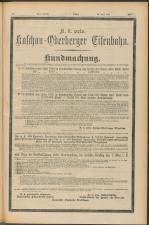 Wiener Allgemeine Zeitung 18890427 Seite: 7