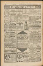 Wiener Allgemeine Zeitung 18890427 Seite: 8