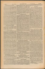 Wiener Allgemeine Zeitung 18890430 Seite: 10